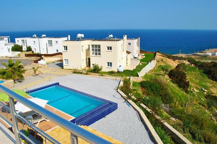 Sun Car Rental North Cyprus